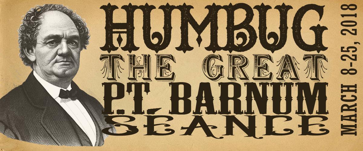 Humbug_Peale_Crop